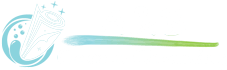 A and B Carpet Cleaning - Brooklyn