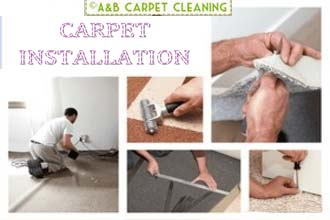Carpet Installation - Stable Brooklyn 11218