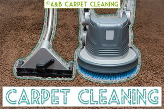 Carpet Cleaning - Stable Brooklyn 11218