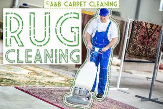 Area Rug Cleaning - Stable Brooklyn 11218