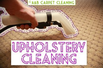 Upholstery Cleaning - Stable Brooklyn 11218